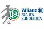 Allianz Frauen-Bundesliga